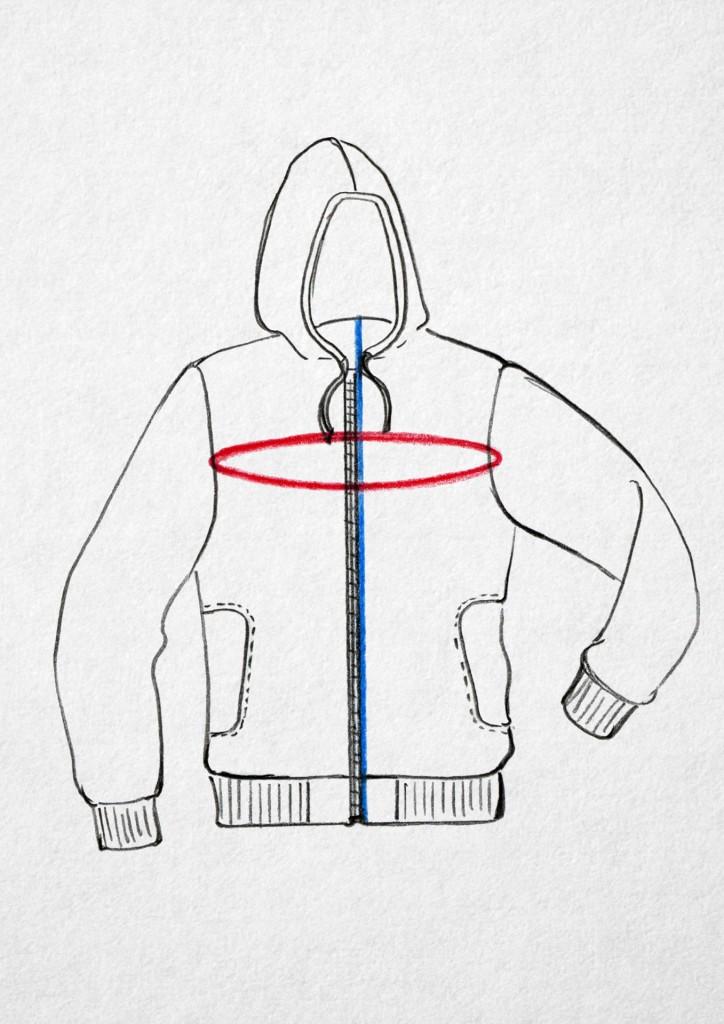 felt_jacket
